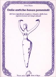 Delle Antiche Danze Femminili