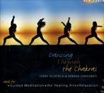 Dancing Through the Chakras