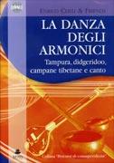 La Danza degli Armonici