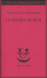 La Danza di Siva