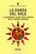 La Danza del Sole
