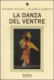 La Danza del Ventre