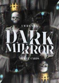 Dark Mirror - Oracle Cards - Carte dell'Oracolo