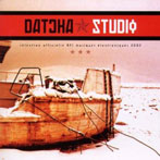 Datcha Studio