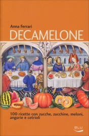 Decamelone