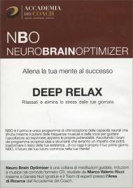 Deep Relax