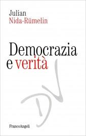 Democrazia e Verità