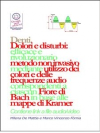 Denti - Dolori e Disturbi (eBook)