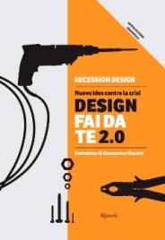 Design Fai da Te 2.0