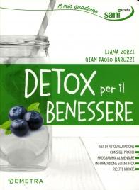 Detox per il Benessere