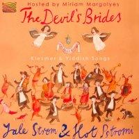 The Devil's Brides