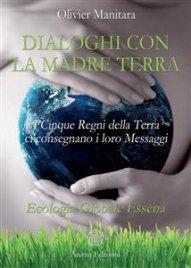 Dialoghi con la Madre Terra (eBook)