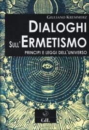 Dialoghi sull'Ermetismo