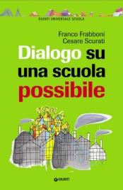 Dialogo su una Scuola Possibile (eBook)