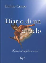 Diario di un Angelo