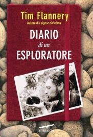 Diario di un Esploratore (eBook)