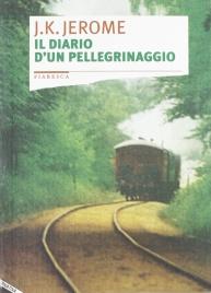Il Diario di un Pellegrinaggio