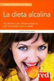 il miracolo del ph alcalino dieta cetosisgenica