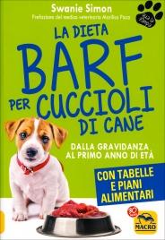 La Dieta Barf per Cuccioli di Cane