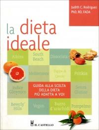 La Dieta Ideale