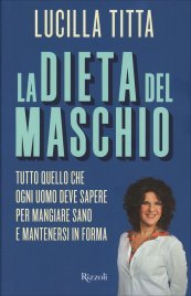 La Dieta del Maschio