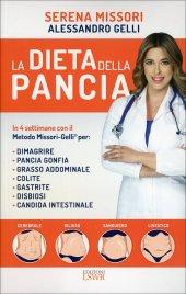 La Dieta della Pancia