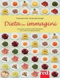 Dieta Per Immagini (eBook)