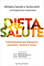 Dieta Salute
