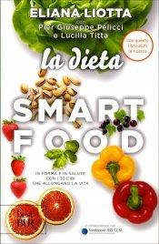 La Dieta Smartfood