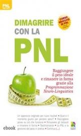 Dimagrire con la PNL (eBook)