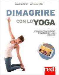 Dimagrire con lo Yoga