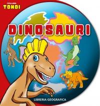 Dinosauri - Libreria Geografica