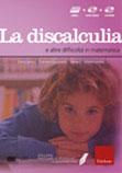 La Discalculia - Cofanetto con Libro, DVD e CD Rom