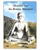 Discorsi con Sri Ramana Maharashi Volume secondo