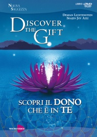 Discover the Gift - Film in DVD