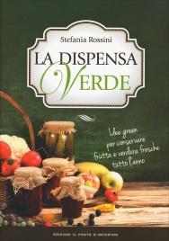 Cucinare guadagnando in soldi e in salute libro di for Cucinare con 2 euro al giorno pdf