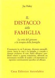 Il Distacco dalla Famiglia