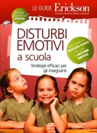 Disturbi Emotivi a Scuola
