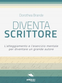 Diventa Scrittore (eBook)