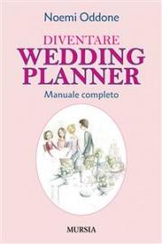 Diventare Wedding Planner (eBook)