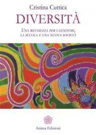 Diversità (eBook)