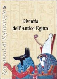 Divinità dell'Antico Egitto