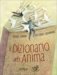 Il Dizionario dell'Anima