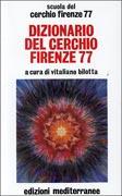 Dizionario del Cerchio Firenze 77