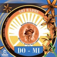 Do Mi - Sri Radhe - Musica e Mantra per i Chakras - CD