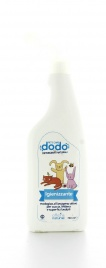 Dodo - Igienizzante