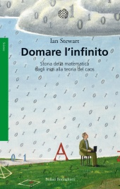 Domare l'Infinito (eBook)