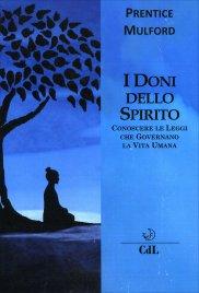 I Doni dello Spirito