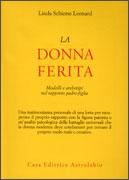 La Donna Ferita