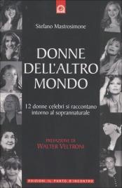 Donne dell'Altro Mondo